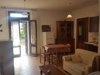 Foto - Trilocale Località Casa Bozzi, Trevi