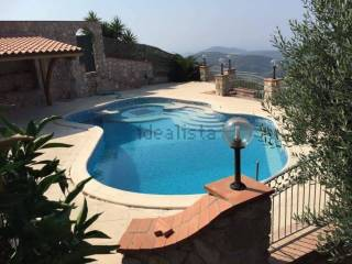 Foto - Villa via Appia, Itri