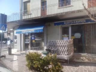 Immobile Affitto Bagnolo San Vito