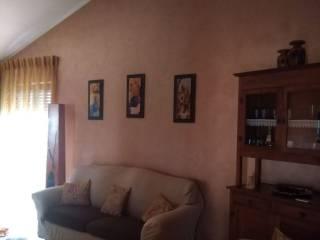 Foto - Appartamento via Monteverde 7, Melfi
