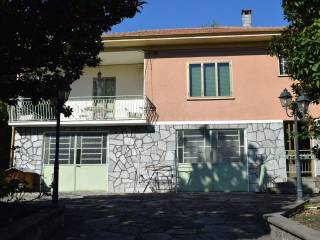 Foto - Villa via Borgionera 4, Villar Dora