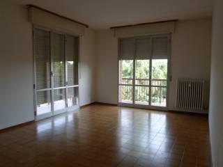 Foto - Appartamento via della Milana, Imola