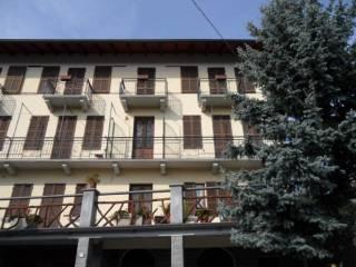 Foto - Bilocale via Pietro Micca, Santa Maria, Roasio
