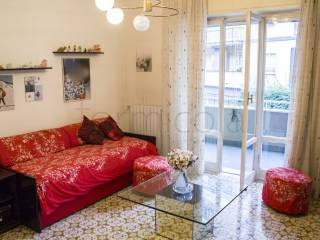 Case con terrazzo in vendita Portici - Immobiliare.it