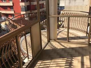 Foto - Appartamento via Gioacchino Rossini, Sant'Arpino