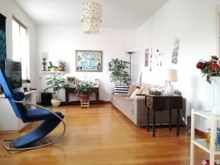 Foto - Appartamento via lelio basso, 0, San Polo In Chianti, Greve in Chianti