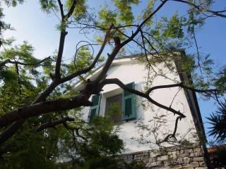 Foto - Villa via 20 Settembre 14, Diano Roncagli, Diano San Pietro