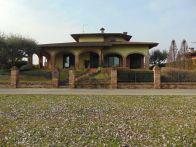 Villa Vendita Casaleone