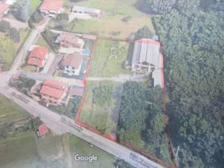 Foto - Terreno edificabile residenziale a Sumirago