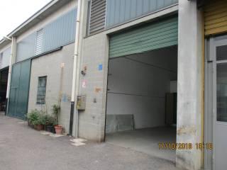 Immobile Vendita Settimo Milanese