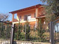 Appartamento Vendita Tremezzina
