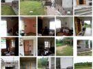Villa Vendita Gallicano nel Lazio
