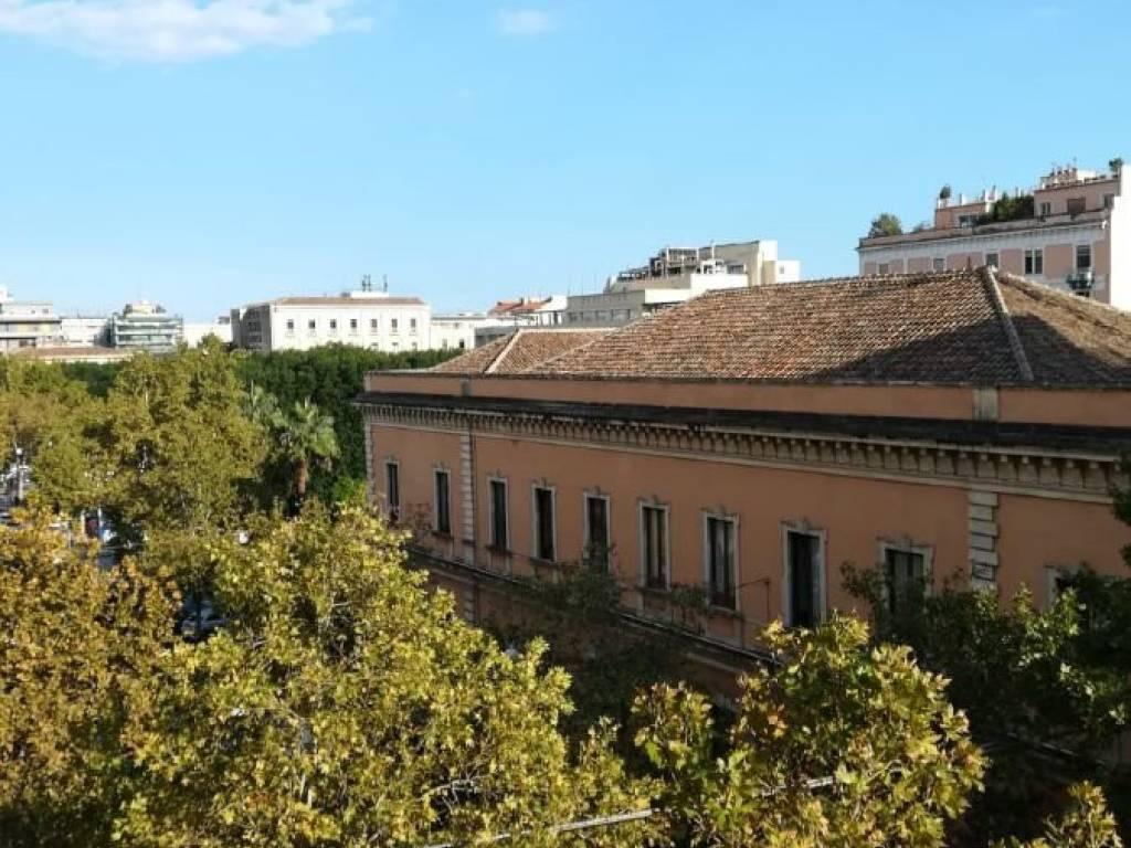 foto  Appartamento viale XX Settembre, 47-E, Catania