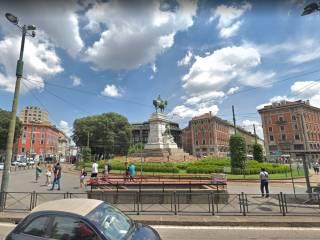 Foto - Quadrilocale Foro Bonaparte, Cadorna - Castello, Milano