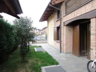 Foto - Villa vie del Temo, 12, Cambiano