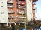 Appartamento Vendita Pinerolo