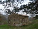 Rustico / Casale Vendita Sant'Angelo in Vado