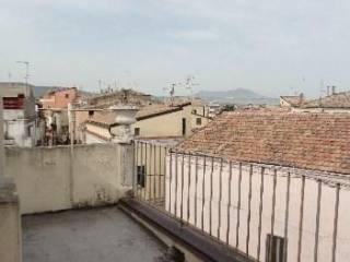 Foto - Quadrilocale via Madonna della Scala 124, Venosa
