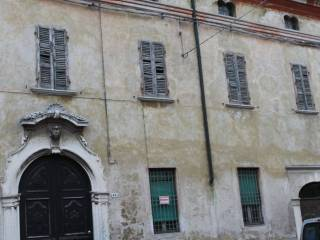Foto - Palazzo / Stabile via Roma 42, Medole