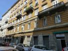 Appartamento Affitto Trieste