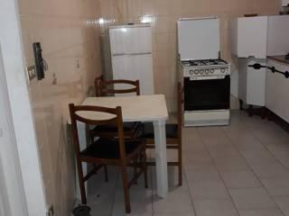 Foto - Stabile o palazzo via Monsignor Laera, Acquaviva delle Fonti