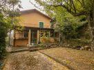 Villa Vendita Genova 18 - Valbisagno(Prato-Molassana-Struppa-S.Gottardo-S.Eusebio)