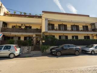 Foto - Trilocale via Montella 34, Maddaloni