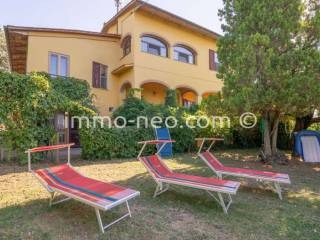 Foto - Villa via località codilungo 49, Faella, Castelfranco Piandisco