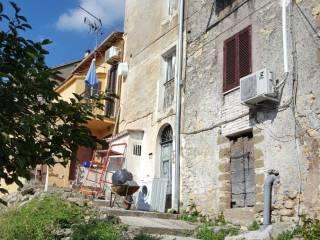 Foto - Bilocale via Roma 10, Casape