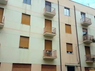 Foto - Appartamento via F  Medina 1, Ortona