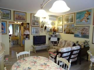 Foto - Appartamento via Oleandri, Tirrenia, Pisa