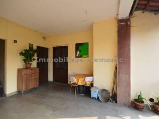 Foto - Casa indipendente via Antonio Gramsci 1, Cureggio