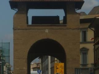 Immobile Affitto Firenze  8 - Il Prato
