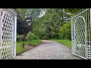 Foto - Villa via Vincenzo Monti 2, Monticello Brianza