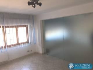 Immobile Affitto Palermo 15 - Arenella - Vergine Maria