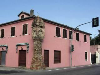 Immobile Affitto Venezia 11 - Mestre
