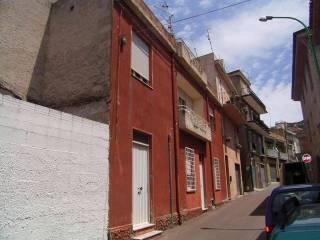 Foto - Casa indipendente via Roma 82, Dorgali