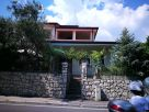 Villa Vendita Duino-Aurisina
