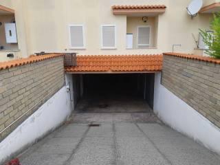Foto - Box / Garage via Ravello 2, Ladispoli