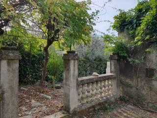 Foto - Casa indipendente via Volterrana, Chiesanuova, San Casciano in Val di Pesa
