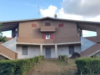Foto - Villa, ottimo stato, 300 mq, Balsamate, San Vito Chietino