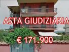 Appartamento Vendita Roma 36 - Finocchio - Torre Gaia - Tor Vergata