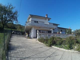 Foto - Villa via Guglielmo Marconi 11, Pera, Torricella in Sabina