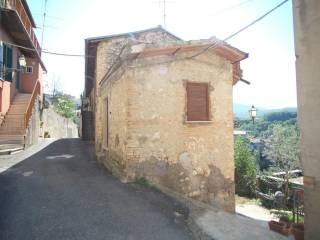 Foto - Monolocale via Santa Liberata 63, Poggio Moiano