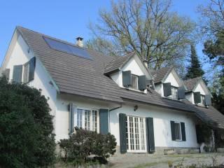 Foto - Villa, ottimo stato, 500 mq, Castelnuovo Don Bosco