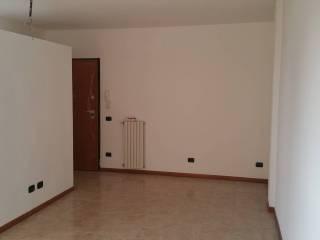 Foto - Trilocale via Mantova 149, Montichiari