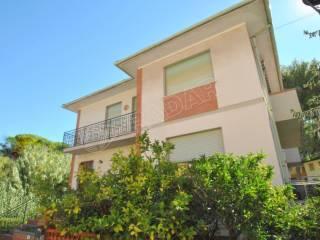 Foto - Appartamento ottimo stato, primo piano, Castiglioncello