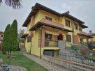 Villa Vendita Dresano