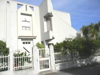 Foto - Villa bifamiliare via Alfeo, Saponara