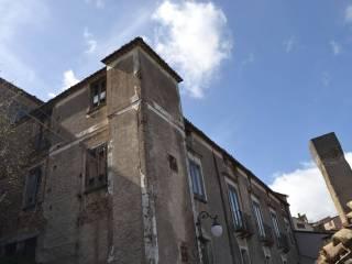 Foto - Palazzo / Stabile via San Pietro 5, Acri